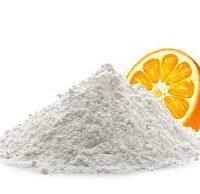 Vitamin c ascorbic acid
