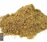 coriander seed extract